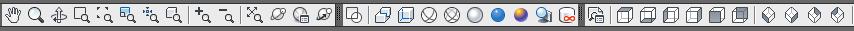 autocad-viewtools