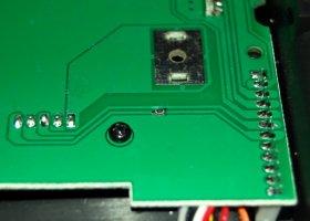 t9x_smd_simulator_resistor