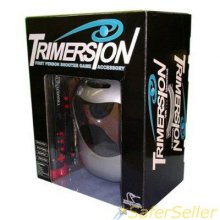 Trimersion_01