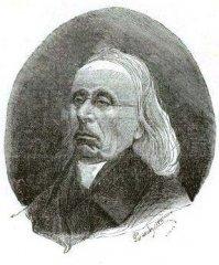 Francesco Zantedeschi