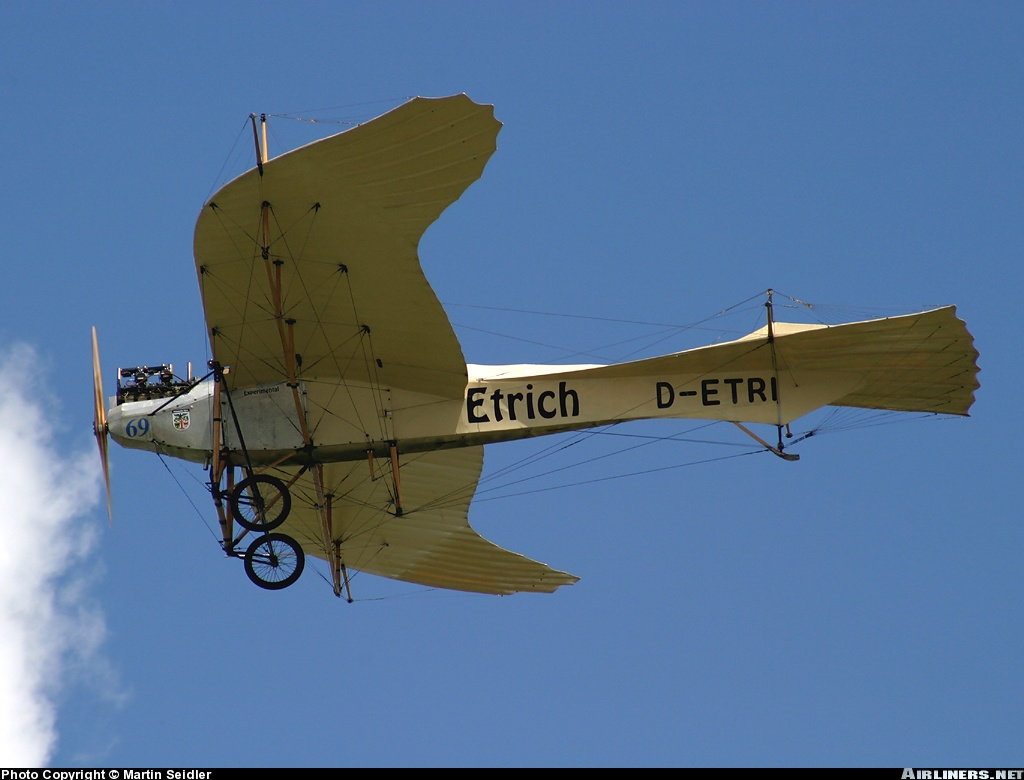rc aircraft with Etrich Taube on Excel Vba Save Invoice Data as well 929700 together with Is This The End For The Legendary Soviet Antonov Aircraft 812490 as well Beechcraft Premier I Variants likewise Model Aircraft Carrier Uss Nimitz.