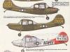 Cessna BirDog schheme2