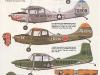 Cessna BirDog scheeme1