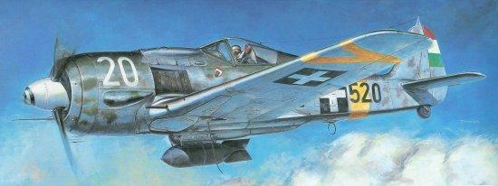 FW-190-f-8-hungarian-air-force.jpg