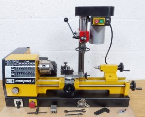 emcocompact-5-lathe-and-mill-002